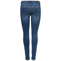 15148524_MediumBlueDenim_002_only_jeans