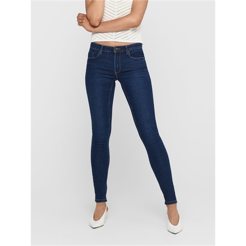 only jeans donna daisy 3