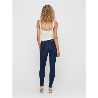 only jeans donna daisy 4