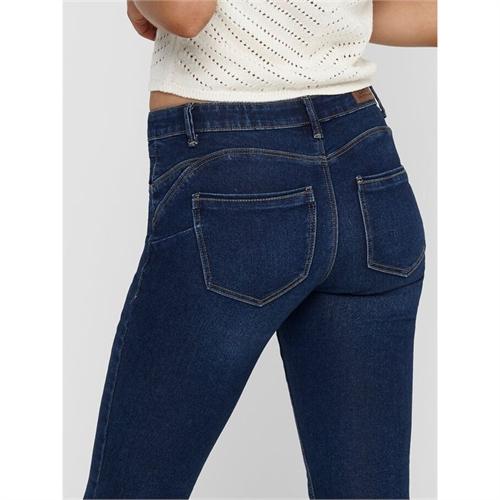 only jeans donna daisy 5