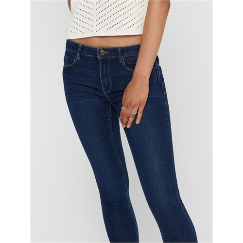 only jeans donna daisy 6