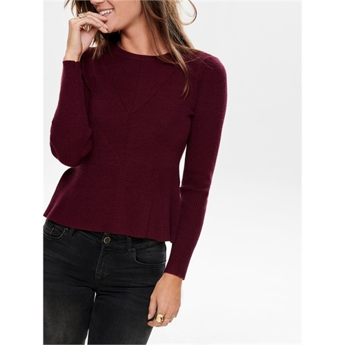 15189067_maglia_donna_pullover_only_6
