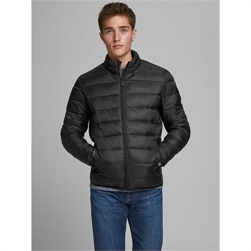 12173752 piumino giacca uomo jack & jones