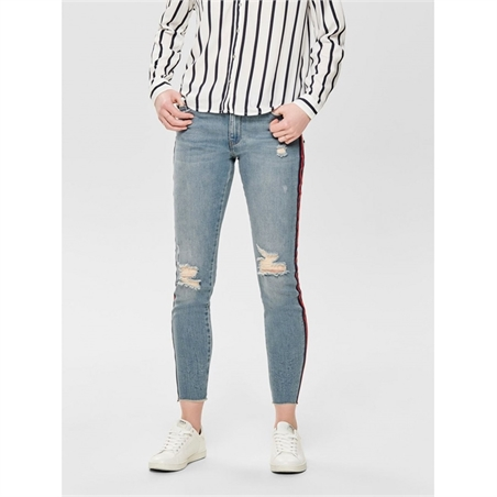 15173559_jeans_strappi_bandalaterale_only