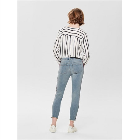 15173559_jeans_strappi_bandalaterale_only_dietro