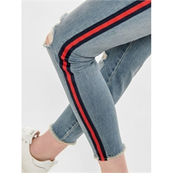 15173559_jeans_strappi_bandalaterale_only_4