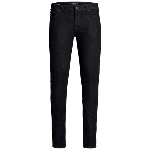 12169852 jeans glenn original