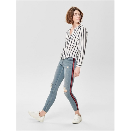 15173559_jeans_strappi_bandalaterale_only_5
