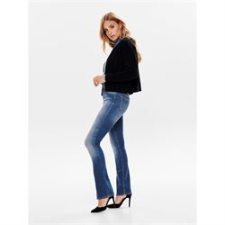 15182658_only_jeans_zampa