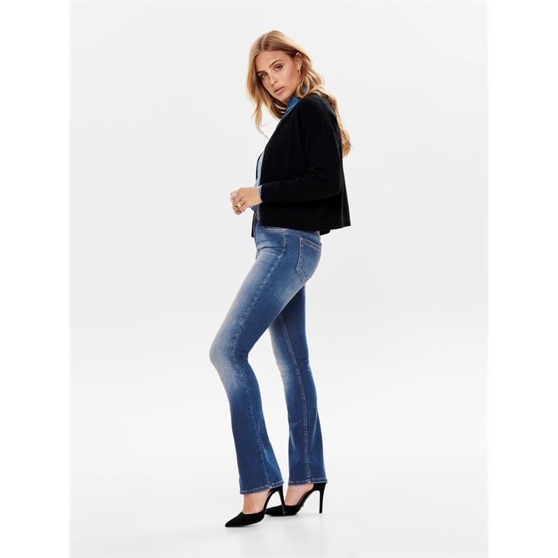 15182658_only_jeans_zampa