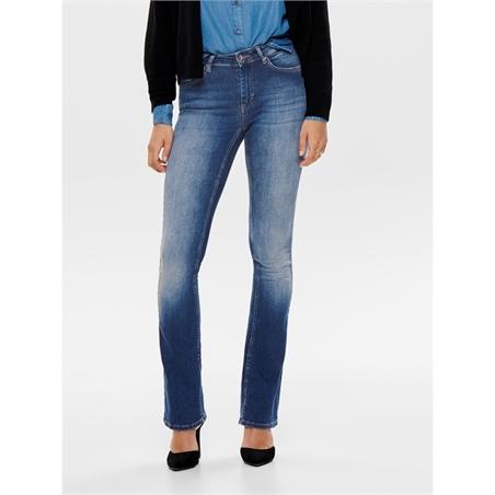 15182658_only_jeans_zampa_avanti