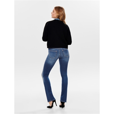 15182658_only_jeans_zampa_dietro