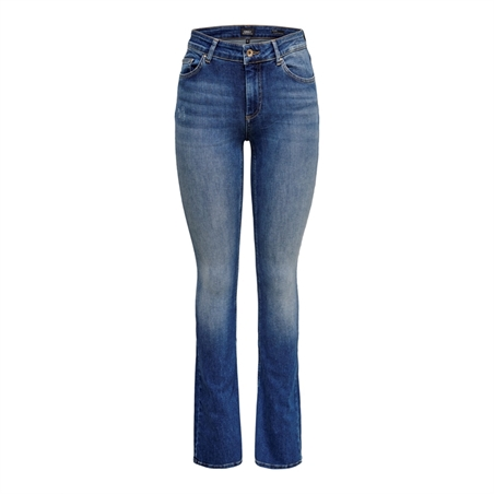 15182658_only_jeans_zampa_standard