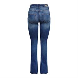15182658_only_jeans_zampa_rear