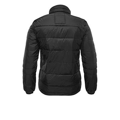 12138350 giacca uomo jack jones puffer