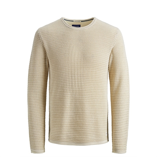 maglione uomo JACK&JONES 12164897