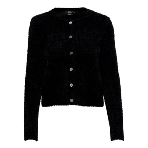 15189850_cardigan_only_nero