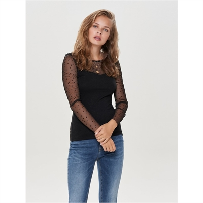 15164230_maglia_pizzo_only_2