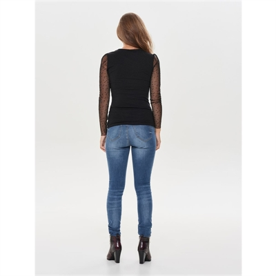 15164230_maglia_pizzo_only_3