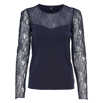 15164230_maglia_pizzo_only_6