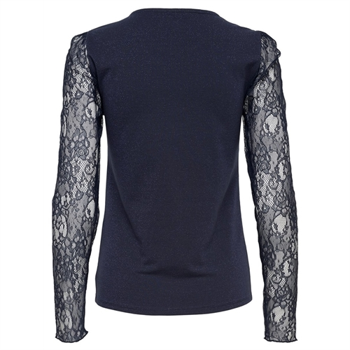 15164230_maglia_pizzo_only_7