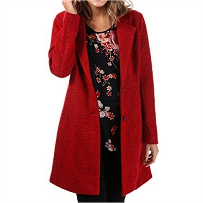15164508_cappotto_lana_rosso ONLY 2