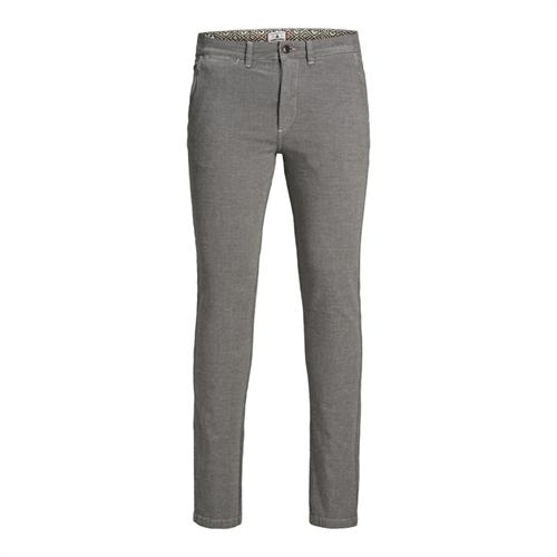 JACK&JONES Pantalone elasticizzato uomo Jack & Jones 12170333