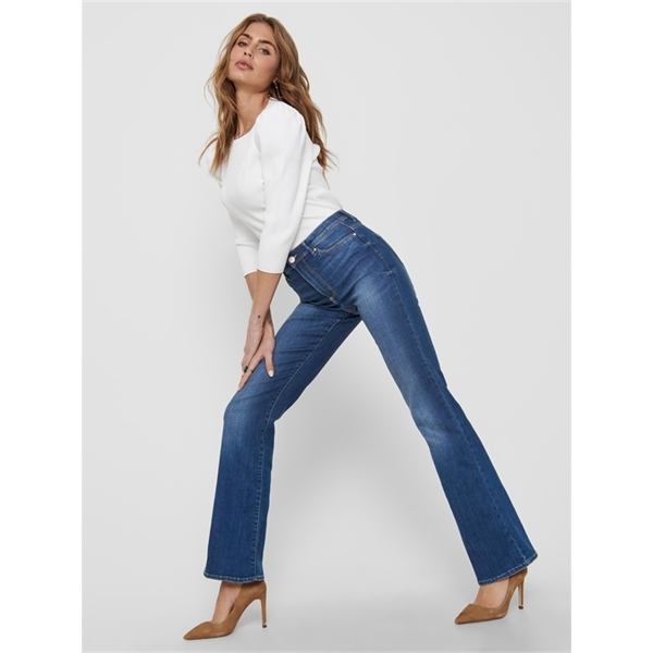 ONLY JEANS A ZAMPA ONLWAUW LIFE 15225848 (5)