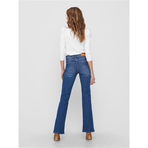 ONLY JEANS A ZAMPA ONLWAUW LIFE 15225848 (6)