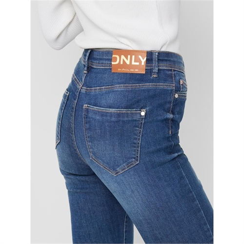 ONLY JEANS A ZAMPA ONLWAUW LIFE 15225848 (4)