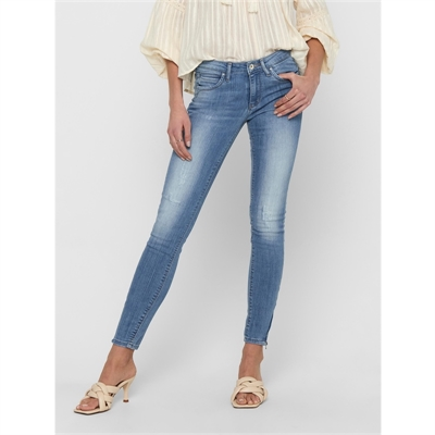 ONLY jeans donna kendell