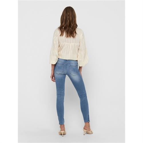 ONLY jeans donna kendell 3