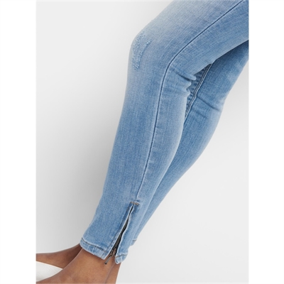 ONLY jeans donna kendell 4
