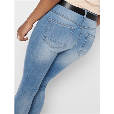 ONLY jeans donna kendell 7