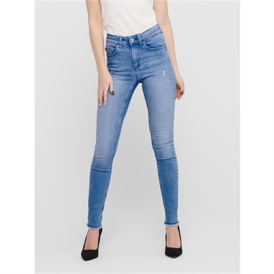 ONLY 15178061 jeans donna onlblush 3