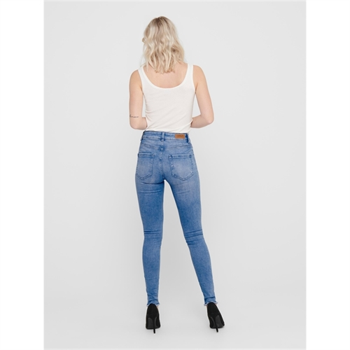ONLY 15178061 jeans donna onlblush 4
