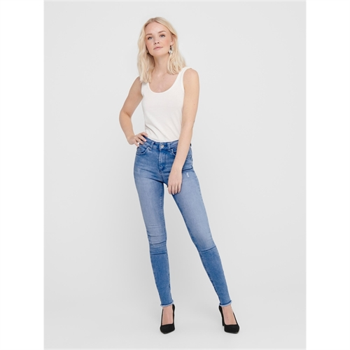 ONLY 15178061 jeans donna onlblush 5