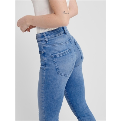 ONLY 15178061 jeans donna onlblush 6