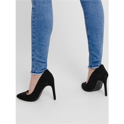 ONLY 15178061 jeans donna onlblush 7
