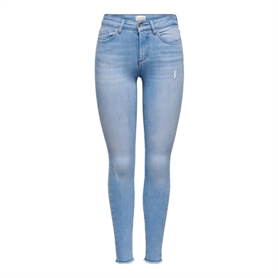 ONLY 15178061 jeans donna onlblush