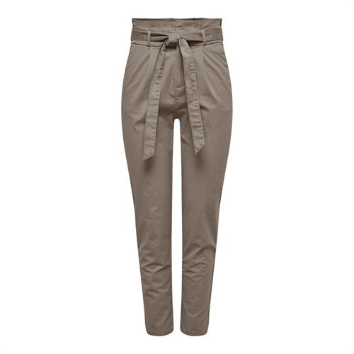 ONLY pantalone donna 15206644