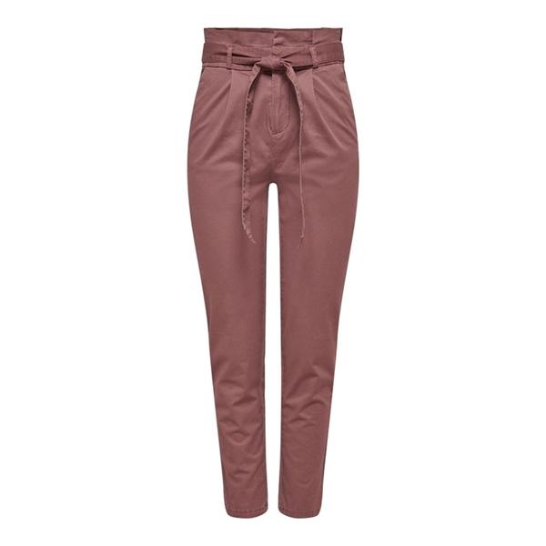 ONLY pantalone donna 15206644 3