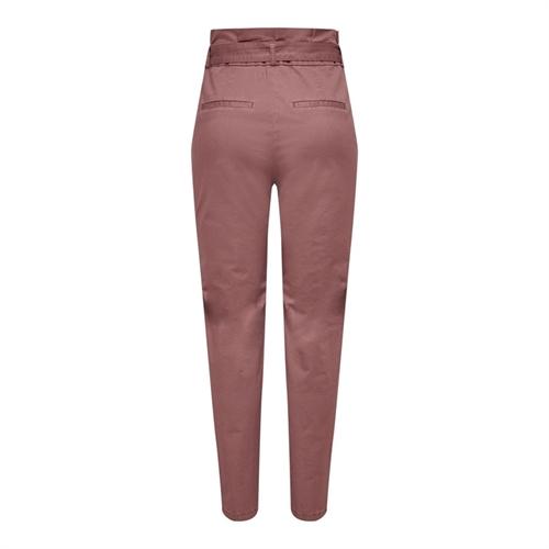 ONLY pantalone donna 15206644 4