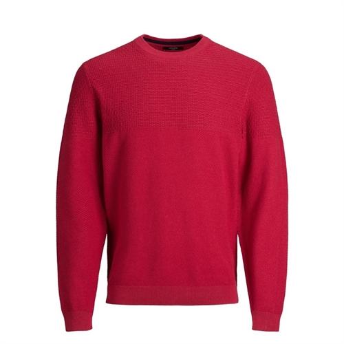 JACK&JONES maglione uomo 12180061