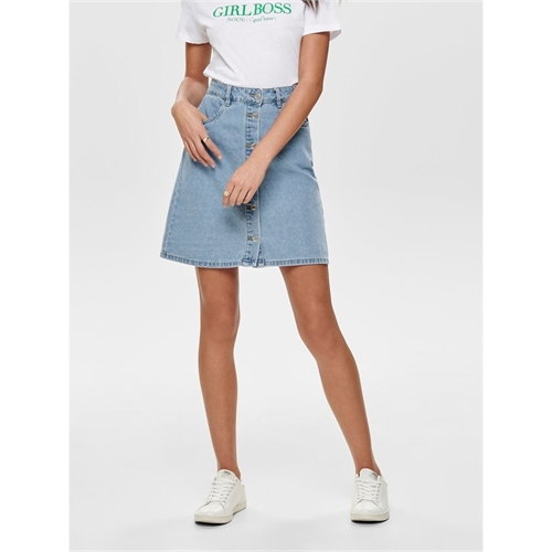 15178372_gonna_jeans_only_3
