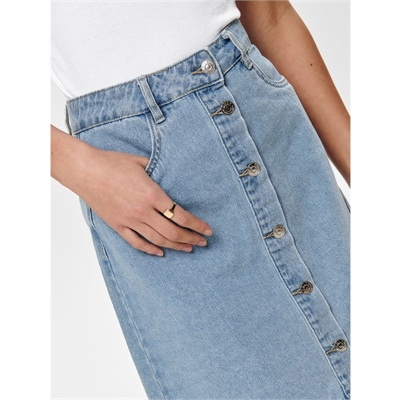 15178372_gonna_jeans_only_4