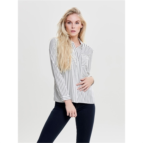 15174666__only_camicia_freya_01