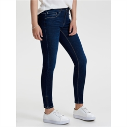 15138702_DarkBlueDenim_003_only_kendell_skinny