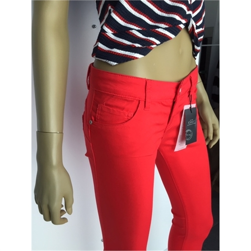 Pantalone_donna_skinny_push_up_onlucia_only_7