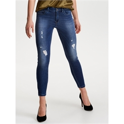 15149953_DarkBlueDenim_kendell_003_only_jeans